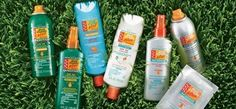 With serious mosquito-borne viruses on the rise, make sure to protect your family this summer. Avon offers a wide variety of highly effective, DEET-free, insect-offing options with the Skin So Soft Bug Guard collection.