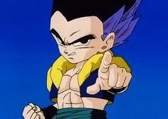 Son Goku, Grim Reaper, Dbz, Dragon Ball Z, Trunks, Hero, Anime, Fictional Characters, Boy Room