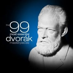 The 99 Most Essential Dvorák Masterpieces Various artists | Format: MP3 Music, http://www.amazon.com/dp/B0043WLQT0/ref=cm_sw_r_pi_dp_3IYDqb0KM52GB