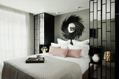 Hotel BaumeParis - desire to inspire - desiretoinspire.net