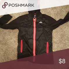 Mens jacket Medium men's Adidas jacket Adidas Jackets & Coats