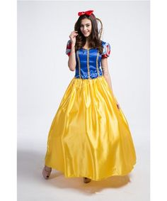 Top 12 Disney Style Halloween Costumes You Should Not Miss - Rolecosplay