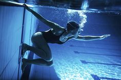 Swimming benefits: Calming, low impact, builds strength and cardio Swimming Drills, Swimming Tips, Swimming Workouts, Swimming Sport, Swim Technique, Swimming Coach, Swimming Benefits, Cycling Workout, Bike Workouts