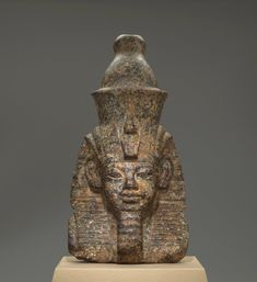 ~ Portrait of Pharaoh Amenhotep III. Ancient Egypt, Ancient History, Egypt Tourism, Egypt News, Amenhotep Iii, Futuristic Art, Ancient Mysteries, Egyptian Art, African American History