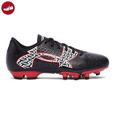Under Armour B Cf Force 2.0 Fg Jr - black, Größe #:6 (