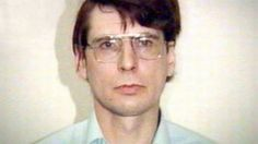 Dennis Nilsen The British equivalent of Jeffrey Dahmer, Dennis Nilsen was a homosexual killer who murdered 15 gay men within home in London, England between 1978 and 1983. He retained his victims' bodies before dissecting their remains and disposing of their bodies by burning or flushing the remains down the toilet,