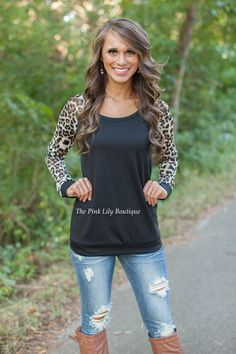 The Pink Lily Boutique - Wildest Dreams Blouse Black , $35.00 (http://thepinklilyboutique.com/wildest-dreams-blouse-black/)