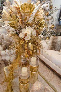 Easter Altar Decorations, Christmas Decorations, Table Decorations, Floor Vase Decor, Vases Decor, Decoupage, Christmas Wreaths, Merry Christmas, Floral Arrangements
