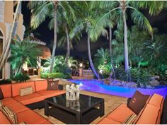484 Mariner Drive, Jupiter Property Listing: MLS# RX-3348141