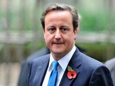 Laffer Curve Wreaks Havoc in UK