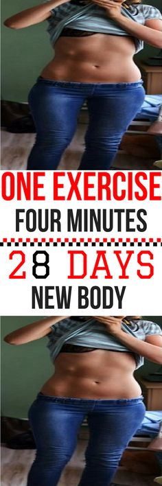A fit body demands exercising regularly and eating a healthy diet. However, most people are not able to do this due to their hectic schedule, so they're looking for a…