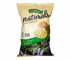 75 snacks under 200
