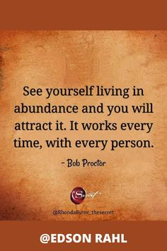Secret book, Affirmations, Law of attraction, manifestation Law Of Attraction Planner, Law Of Attraction Money, Law Of Attraction Quotes, Prosperity Affirmations, Money Affirmations, Positive Affirmations, Morning Affirmations, Manifestation Law Of Attraction, Law Of Attraction Affirmations