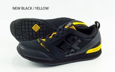 New OLLO shoes look fabulous