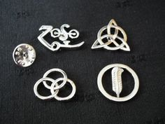 21 Best Led Zeppelin Jewelry images in 2015 | All that
