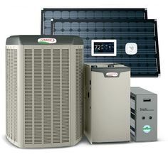 1000 Images About Solar Air Conditioner On Pinterest