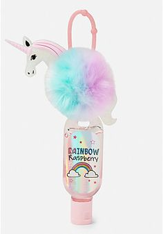 unicorn pom anti bac I need this