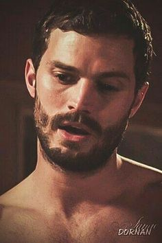 Jamie Dornan in The Fall 2 Ep2