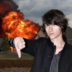 Alex Turner, Will Turner, Meme Pictures, Reaction Pictures, Funny Photos, Arctic Monkeys Wallpaper, Monkey Wallpaper, Monkey Memes, Matt Helders
