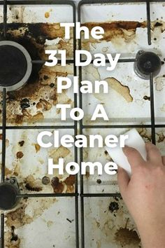 1629 Best Cleaning Ideas images in 2019 | Cleaning, Cleaning