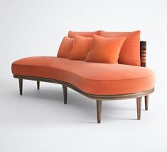 Muranti is a furniture brand which creates an equilibrium between the mind and the heart of any interior decoration. We find our inspiration on those thrills. Luxury Interior Design, Contemporary Interior, Interior Decorating, Luxury Furniture, Home Furniture, Furniture Design, Cozy Sofa, Camping Chairs, 2 Seater Sofa