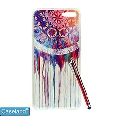 Caseland Fire Phone Case Silicone Soft Case For Amazon Fire Phone Style 6