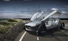 uva_concept_car_1