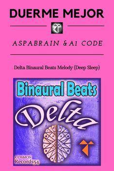 Artist   👉 Aspabrain & A1 Code Album 👉 Delta Binaural Beats Melody (Deep Sleep)               🌛#sleep #sleepy #bed #bedtime #sleeping #sleeptime #nighttime #tired #sleepyhead #instagoodnight #nightynight #rest #lightsout #nightowl #passout #knockedout #moonlight #knockout #cuddle #goodnight #moon  #cuddly #childrenphoto #infant #Delta  #binauralbeats #brainfoods  #binaural #isochronictones #Tiefschlaf #schlafen #Duerme Mejor  #profundo