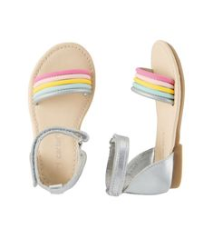 d86da68ba8726 983 Best Shoes for Scarlett images