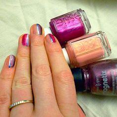 nailart_rose-violet_2