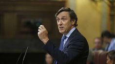 El PP no va a permitir que entre en vigor la Renta Mínima y lo sabes http://www.eldiariohoy.es/2017/02/el-pp-no-va-a-permitir-que-entre-en-vigor-la-renta-minima-y-lo-sabes.html?utm_source=_ob_share&utm_medium=_ob_twitter&utm_campaign=_ob_sharebar #gente #denuncia #Spain #politica #españa #pp #rajoy #noticias #actualidad #sindicatos #Renta_Minima