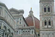 Things To Do In Florence With Teens