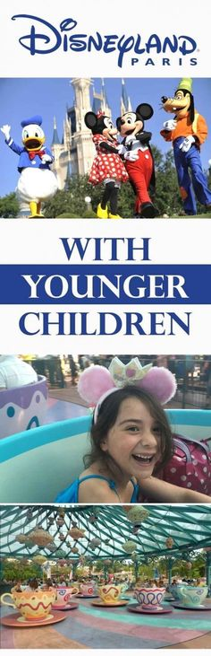Disneyland Paris with young children ⋆ Family Travel with Ellie Disney World Tips And Tricks, Disney Tips, Disney Parks, Walt Disney, Disney Magic, Disney Wonder Cruise, Disney Cruise Line, All Family, Children And Family