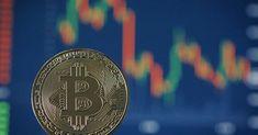 https://www.ebates.com/r/AHMEDR148?eeid=28187 Bitcoin surges past $10,000 https://www.booking.com/s/35_6/b0387376