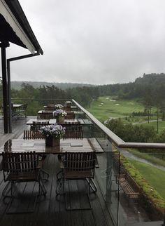 Hills Golf Sports Club