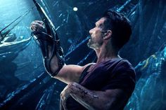 Beyond Skyline – Dincolo de Orizont online pe net subtitrat in limba Româna New Movies Out, New Netflix Movies, New Movies To Watch, Top Movies, Movies Free, Movies 2019, Movies Online, Beyond Skyline, New Movie Posters