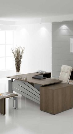 21 Best Inspiring Studio Work Spaces images in 2019 – Modern Corporate Office Design Law Office Design, Office Table Design, Corporate Office Design, Office Furniture Design, Workspace Design, Office Interior Design, Office Interiors, Home Interior, Corporate Business