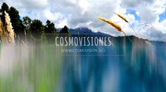 Fragmento Reel Fotografía  - Cosmovisiones