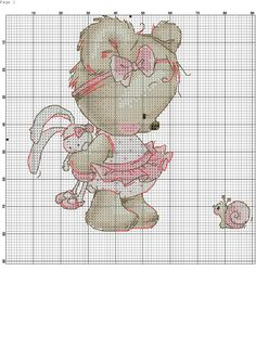- maallureDIY Sock Sloth Free Sew Pattern & Tutorial Super crochet christmas angel cross stitch Ideas Mouse ears and loveSimple Mickey Mouse Cross Stitch Gallery, Cross Stitch Love, Cross Stitch Pictures, Beaded Cross Stitch, Cross Stitch Flowers, Cross Stitch Embroidery, Hand Embroidery, Cross Stitch Numbers, Cross Stitch Alphabet