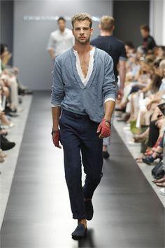 Mens apparel from http://findgoodstoday.com/mensfashion