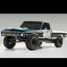 photo shopped but it would be a fun build. 67 72 Chevy Truck, Jeep Truck, Custom Trucks, Lifted Trucks, Cool Trucks, Chevy Trucks, Pickup Trucks, Cool Cars, Trophy Truck