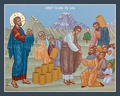 """""""They (Peter, James and John) desired only that we should remember the poor."""" ... """"Paul responded, """"The very thing which I also was eager to do."""" Galatians 2:10"""