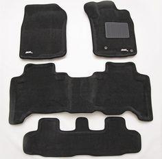 3D-prado-150-carpet-black.jpg 800×788 pixels