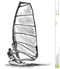 drawing windsurfing - Google-søk