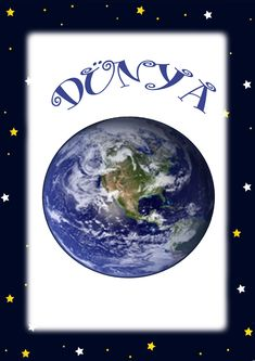 Primary School, Cosmos, Montessori, Preschool, Kids, Young Children, Elementary Schools, Boys, Universe