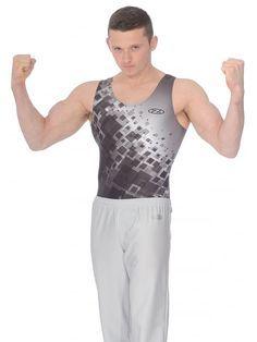 Boys Gymnastics Leotard Z119 Matrix Boys Gymnastics, Gymnastics Workout, Gymnastics Leotards, Mens Compression Pants, Sexy Men, Sexy Guys, Physical Fitness, Workout Wear, Dance Wear