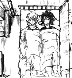 Too much yaoi in my life. — ahikuboruchi: It's Nezushi's bedtime! Yaay, I've. Manga Anime, Film Anime, Anime Music, Anime Love, Kawaii Anime, Nezumi No 6, Style Anime, Anime Lindo, Manga Couple