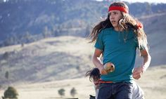 Colorado-born Xiuhtezcatl Martinez has become an impassioned voice for youth around the world, urging government leaders to take swift action to halt the effects of climate change. He lead the group of kids who sued President Obama earlier this year, alleging his administration has failed to protect the environment for future generations, and he organized a petition to issue the same expectation to this year's presidential candidates and it has already garnered more than 100,000 signatures…