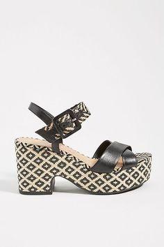 6e3fe4d62 612 imágenes atractivas de A TUS PIES.... en 2019 | Fashion shoes ...