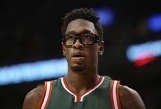 Cavs could turn to Larry Sanders, Jared Sullinger after Bogut injury - http://www.truesportsfan.com/cavs-could-turn-to-larry-sanders-jared-sullinger-after-bogut-injury/